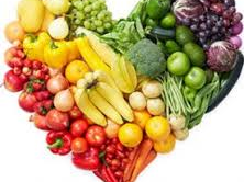 BTEC Health & Social Care Level 3 DIPLOMA  6th Form Induction Lesson - Unit 19 Nutritional Health