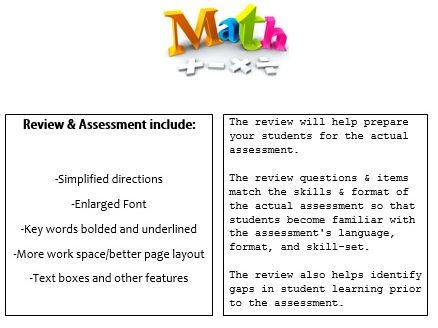 Mathster_Vakkas's Shop - Teaching Resources - TES