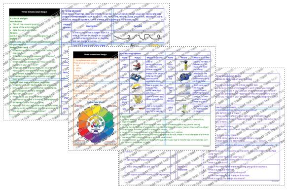 pdf, 2.91 MB