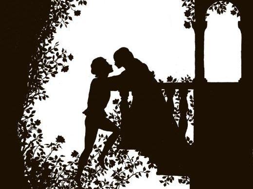 Romeo and Juliet KS4 Revision