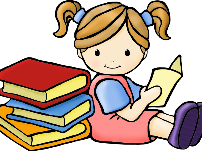 The Girl, The Bear and the Magic Shoes Planning and Resources