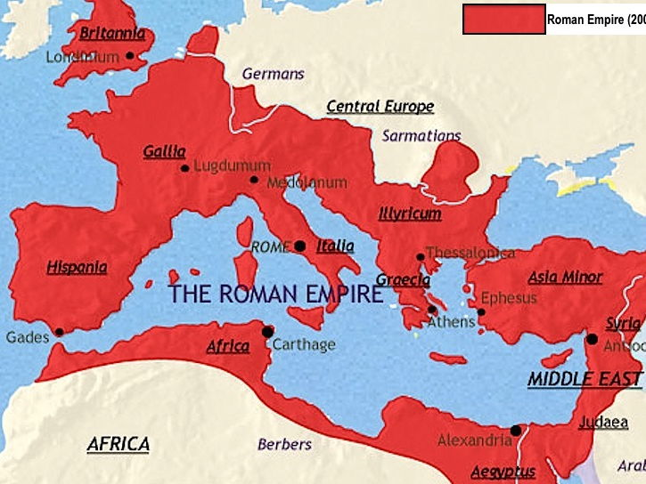 Tudor planning and resources by hanaprice teaching resources tes six full lessons the roman empire gumiabroncs Images