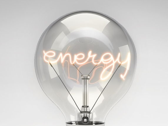 Junior science energy lesson 2 presentation - conservation of energy