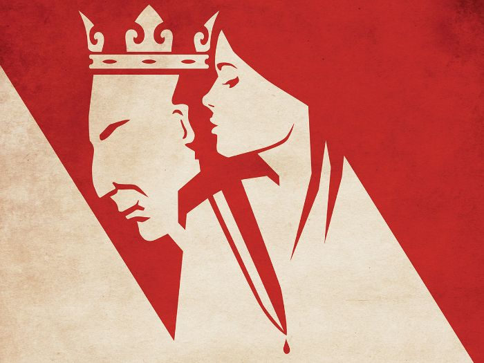 NEW AQA English Literature 'Macbeth': Lessons for Act 1