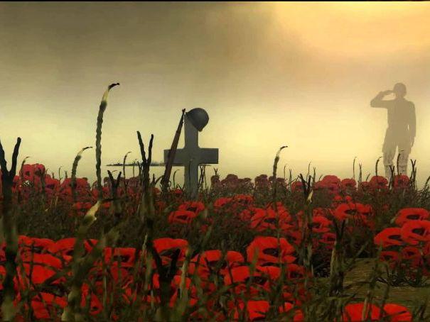 War Poetry: KS3 Scheme of Work