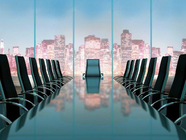 3.5 Firms (IGCSE Microeconomics)