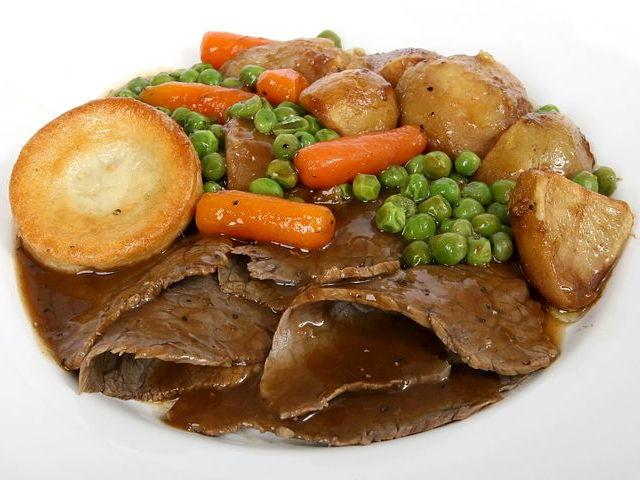 GCSE World Cuisine package (British/Indian/Italian)