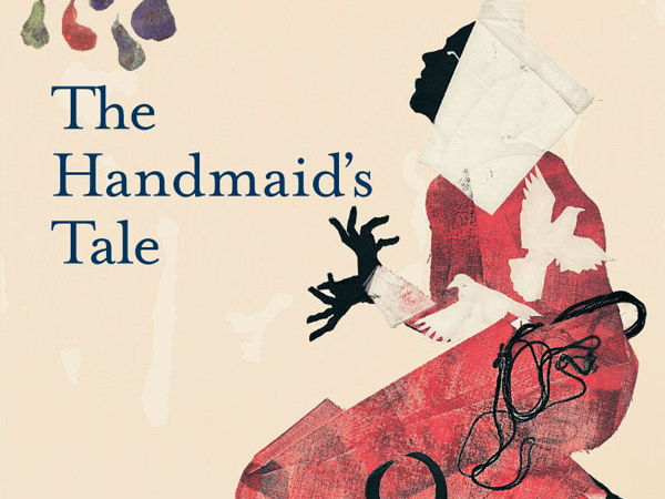 marxism and the handmaid s tale