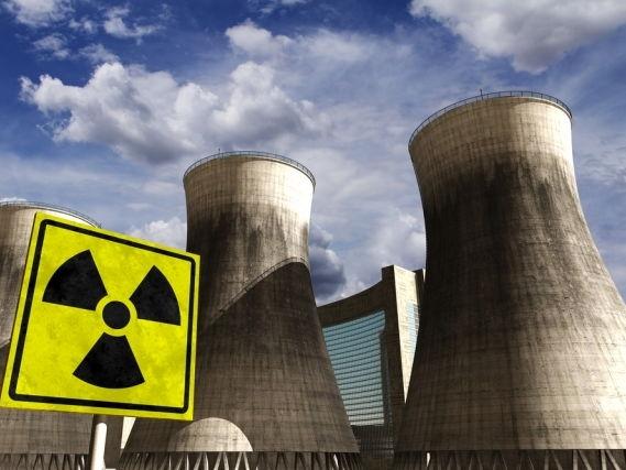 El debate nuclear