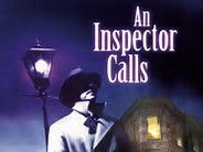 Introduction lesson to An Inspector Calls