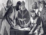 King John - Narrative Analysis Assessment (7/7 Wolsey Academy)