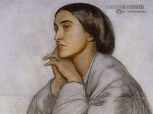 ANALYSED Christina Rossetti's Poems: English Literature AS