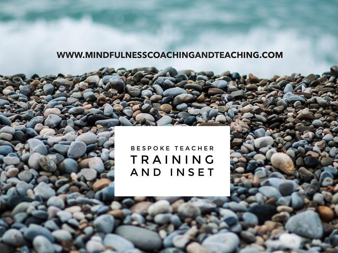 Mindfulness for Year 10 and 11
