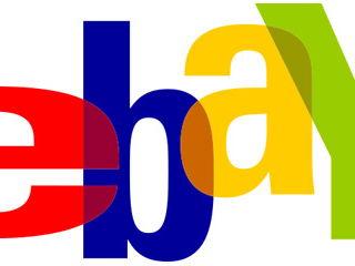 GCSE English Language: Writing to Sell - The Art of Ebay Adverts - Practical Language Skills