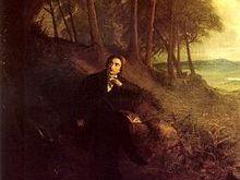 Sonnet on the Sea Keats poem