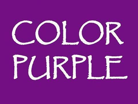 Mock paper 1 - AQA GCSE English - The Colour Purple