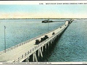 Did Dreams Come True in 1920s Florida?