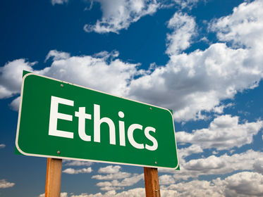 Revision Notes on AQA A Level Religious Studies - Ethics (Christianity)