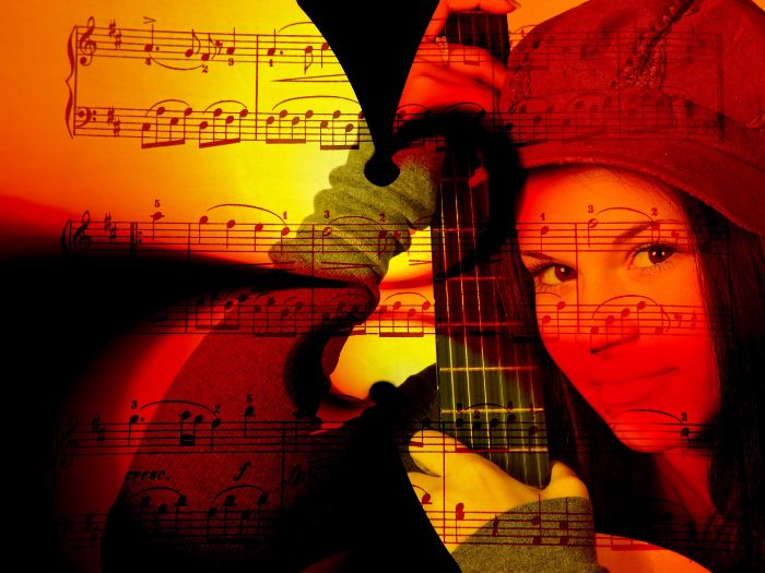 Overview of set works for Edexcel GCSE 9-1 Music