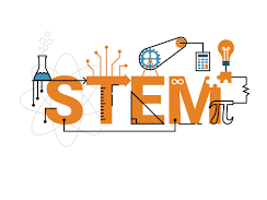 Top 20 Special STEM Projects for YOU!!!