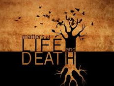 'Life after death doesn't make sense in the modern world'.Edexcel 9-1 Beliefs in Action Christianity