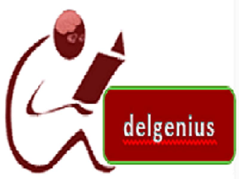 Demand - IGCSE Economics