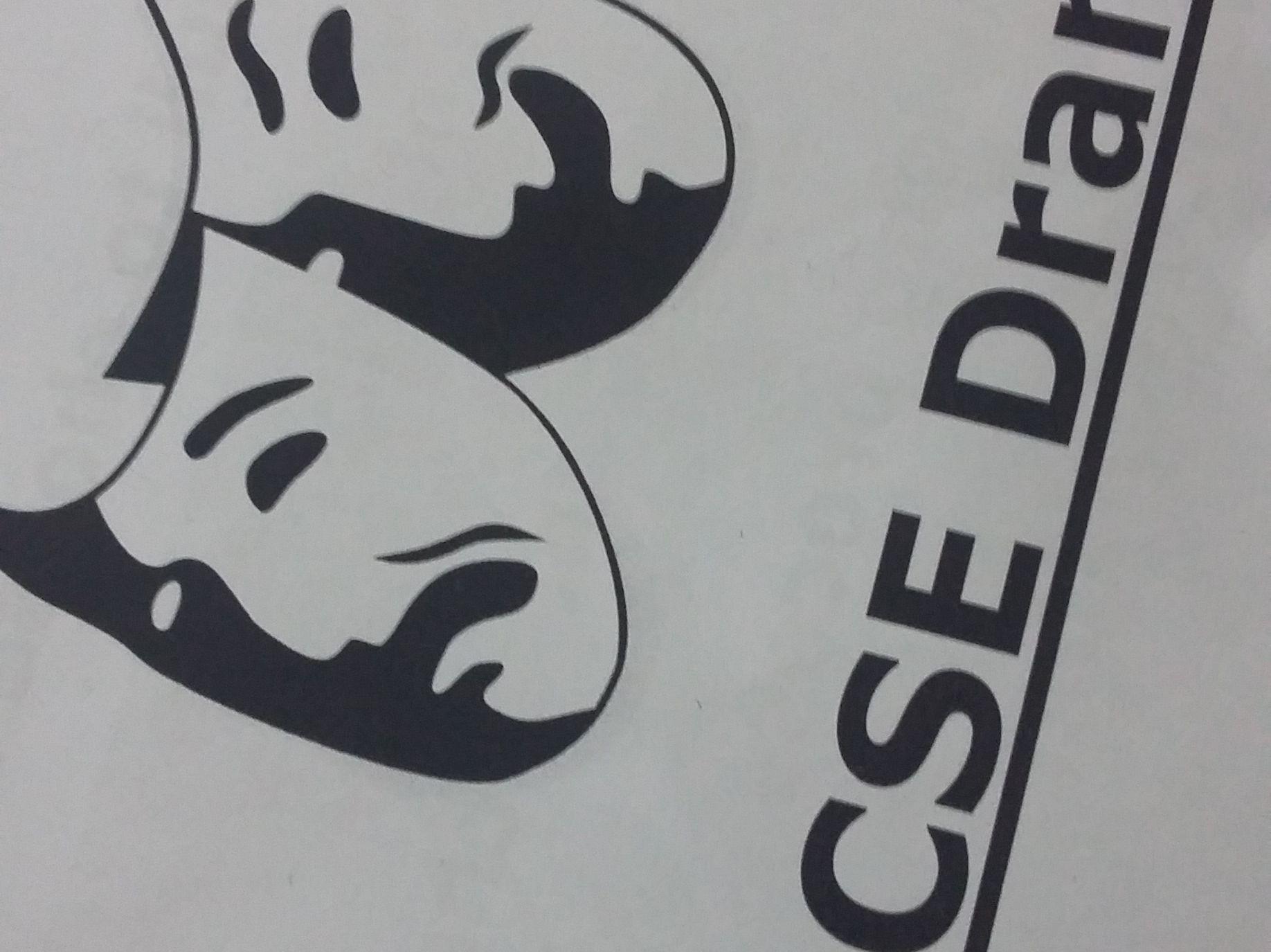 IGCSE Devising Drama Coursework Booklet