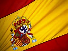 19 GCSE Spanish Revision resources