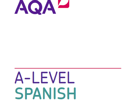 spanish 2 essay We will write a custom essay sample on spanish test #2 for you for only $1390/page students in spanish-speaking countries must pay large amounts of money toward their college tuition.