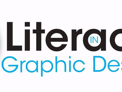 Literacy Mat for Graphics / Graphic Design