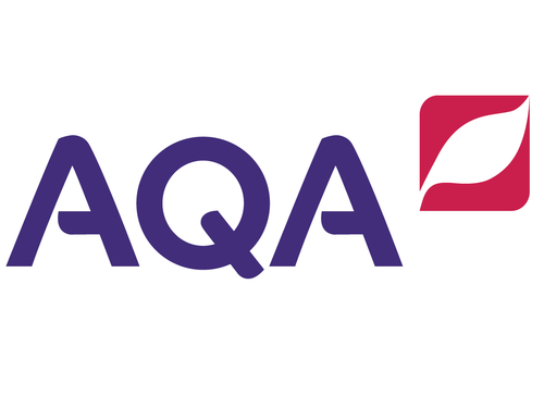 NEW AQA PAPER 2A/B - NON-FICTION