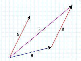 IB Diploma Physics - Unit 1 Vectors and Scalars and Graph Relationships