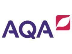 AQA- Language Paper 2- Q5