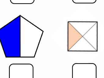 Y1 Fractions