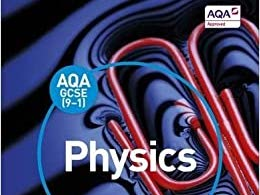 Physics GCSE AQA complete notes