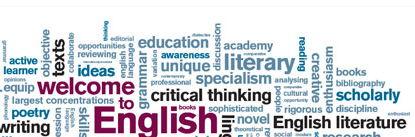 KS3 English Skills