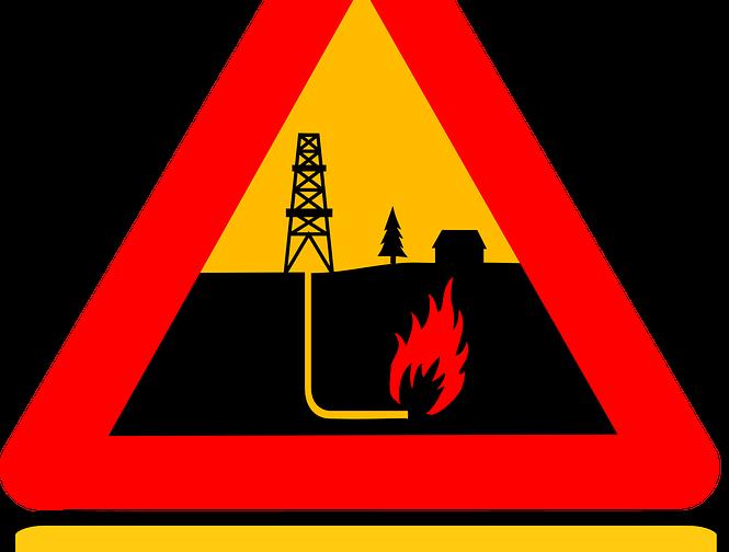 GCSE 9-1; fracking role play