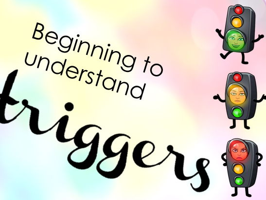 "An introduction to ""triggers"""
