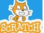 Practical Scratch Block Programming exams with answer and project activities  for Year 7
