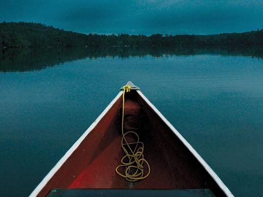 The Secret River - Scheme of Work - Lessons - Assessment - 80 Slides