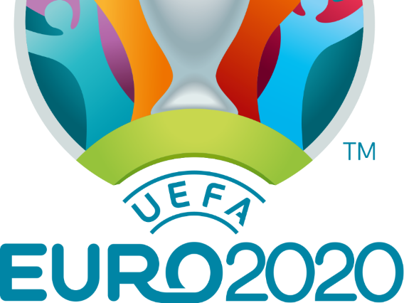 Euros 2020 French Booklet
