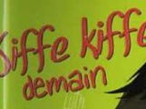 Kiffe kiffe demain_Introduction