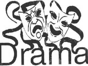 AS Drama and Theatre Component 1 Logbook (Edexcel)