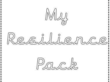 Covid 19 Resilience Pack