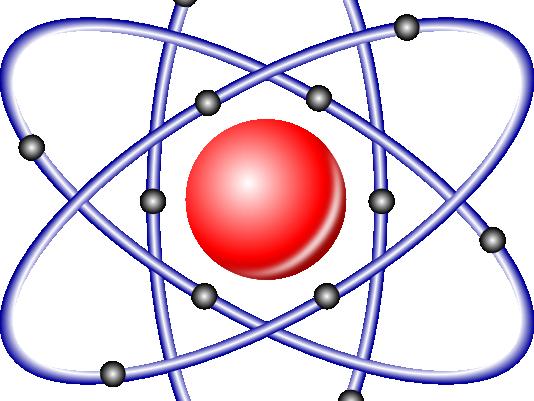 OCR GCSE Chemistry C1.2 Atomic Structure Worksheets