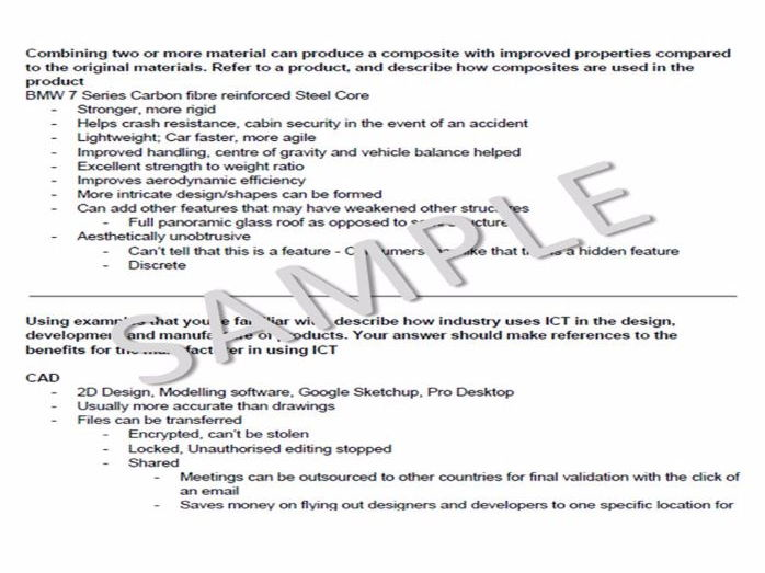 drama coursework response Drama gcse drama scheme of assessment hide scheme of assessment find past papers and mark schemes,  response to a stimulus.