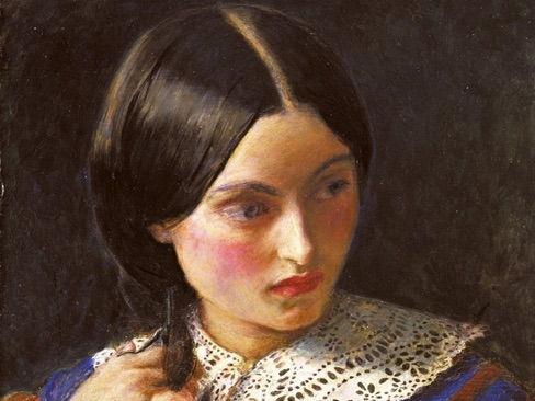 Mr Brocklehurst Character Profile (Jane Eyre)