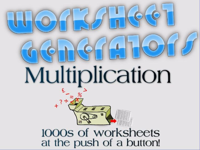 Prep Worksheets Free Printable Word Mr Longs Primary Resources  Teaching Resources  Tes Biological Molecules Worksheet Word with Proportion And Ratio Worksheets Ks Long And Short Multiplication  Worksheet Generator Preschool Triangle Worksheets Excel