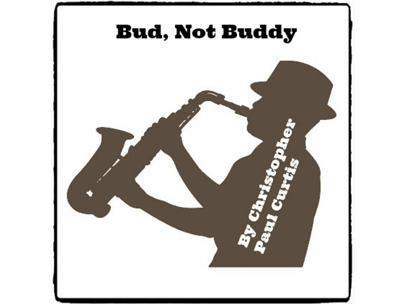 Bud Not Buddy Reed Novel Studies By Reednovelstudies Teaching
