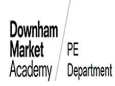 Edexcel GCSE PE Revision: Paper 2 (Cardio-respiratory system)